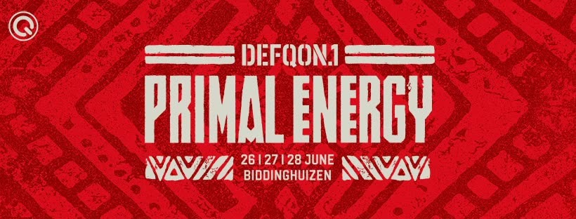 Defqon.1 2020 - Weekend